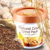 Natural Grain Grind Pack [Ottie]