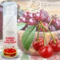 Acerola All Day Shield Cream [Ottie]