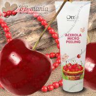 Acerola Micro-Peeling [Ottie]