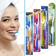 Soft Dental Care Toothbrush
