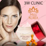 Collagen Lifting Eye Cream [3W CLINIC]