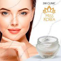 Collagen Whitening Eye Cream [3W CLINIC]