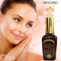 Premium Placenta Brightening Day Eye Serum [3W CLINIC]