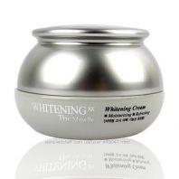 Whitening EX Cream [Bergamo]