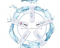 Smart Derma Mild BB Cream [Skin79]