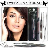 Tweezers [Konad]