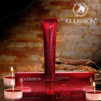 Guerisson Red Ginseng Eye Cream [Claire's Korea]