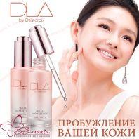 DLA Recover Ampoule Essence [Claire's Korea]
