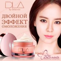DLA Recovery Cream [Claire's Korea]