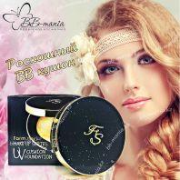 Make Up Series UV Cushion Foundation [FarmStay]