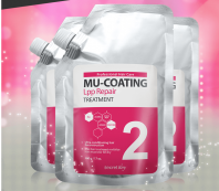 Mu-Coating LPP Repair Treatment [Secret Key]
