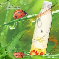 Honey Moisture Toner [Ottie]