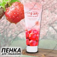 Clean Dew Acerola Foam Cleanser [TonyMoly]