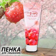 Clean Dew Acerola Foam Cleanser [TonyMoly]