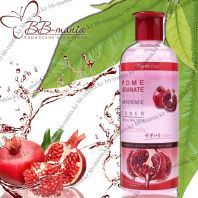 Visible Difference Moisture Toner PomeGranate [FarmStay]