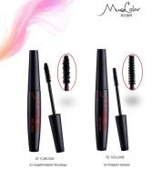 Musecolor Red Label Mascara [JH Corporation]
