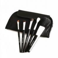 Silstar Profesional Travel Kit Brush Set [JH Corporation]