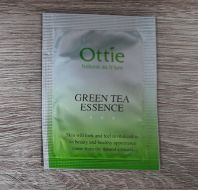 Green Tea Essence Ottie [пробник]