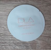DLA Dermadation Cushion SPF 30 PA++ [пробник]