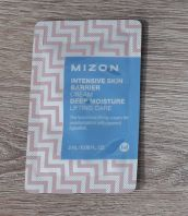 Intensive Skin Barrier Cream Mizon [пробник]