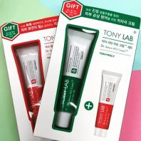 Tony Lab Dr. Return Ato Cream [TonyMoly]