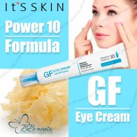 Power 10 Formula GF Eye Cream [It's Skin]