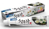 2080 Cheong-en-cha Molihua Tea [Kerasys]