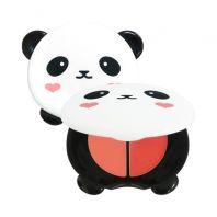 Panda's Dream Dual Lip & Cheek [TonyMoly]