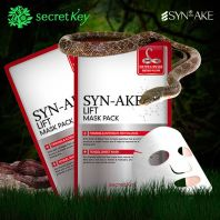 SYN-AKE Lift Mask Pack [Secret Key]
