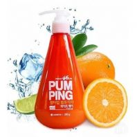 LG Perioe 46 cm Pumping Toothpaste