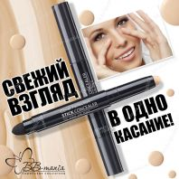 Cover Perfection Stick Concealer [The Saem]