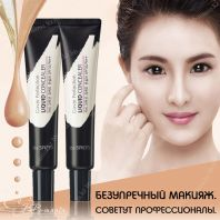 Cover Perfection Liquid Concealer [The Saem]