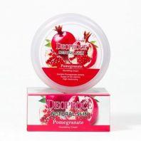 Natural Skin Nourishing Cream [Deoproce]
