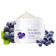 Acai Berry Cream [The Skin House]