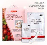 Acerola Modeling Gel Mask [Purederm]