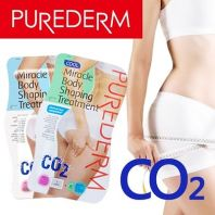 Miracle Body Shaping Treatment [Purederm]