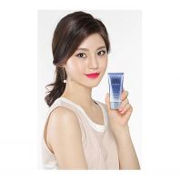 Aqua Watery BB Cream [MCC]