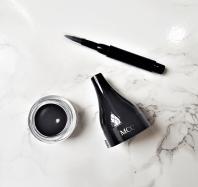 Accent Gel Eyeliner [MCC]