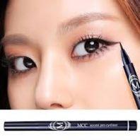 Accent Pen Eyeliner [MCC]