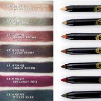 Accent Gelroof Color Pencil [MCC]