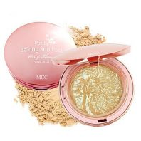Purity Baking Sun Pact [MCC]