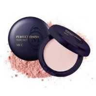 Perfect Finish Pore Pact [MCC]