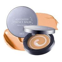 Aqua Watery Essence Balm [MCC]