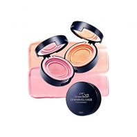 Water Beam Cushion Blusher [MCC]