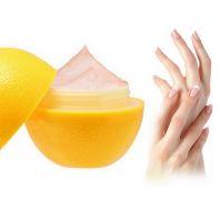 Lemon Hand Cream [Esfolio]