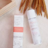Collagen Daily Essence [Esfolio]