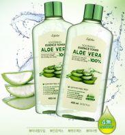 Aloe Vera Soothing Essence Toner [Esfolio]