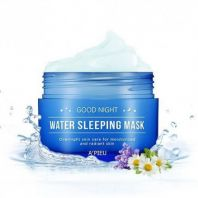 Good Night Water Sleeping Mask [A'pieu]