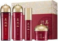 Misa Cho Gong Jin Miniature Set [MISSHA]
