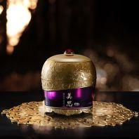 MISA Cho Gong Jin Premium Cream [MISSHA]